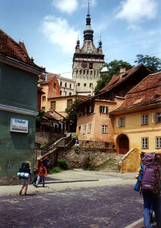 szukam kolegi na wakacje Lublin