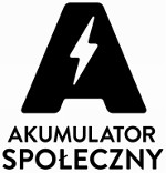 akumulator_logo_black_big